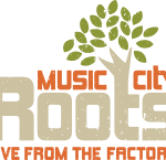 Lovely review of the Music City Roots show (8.26.15) by Craig Havighurst.
